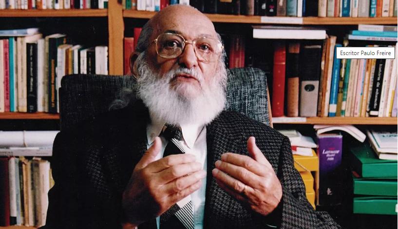 Paulo Freire3