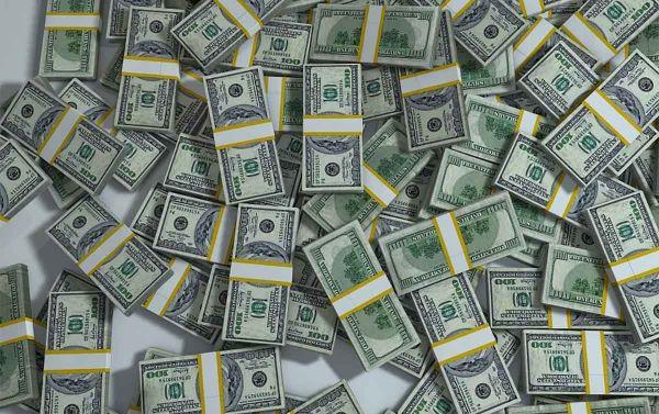 Dólares1
