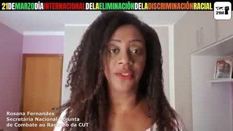 Rosana1 (2)